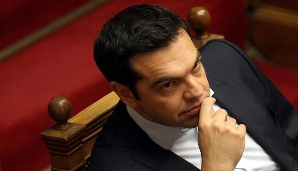 La eurozona se prepara para defender al euro ante la fuga de capital