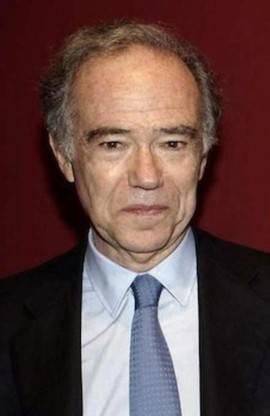 El Patronato del Teatro Real elige por unanimidad como presidente a Gregorio Marañón