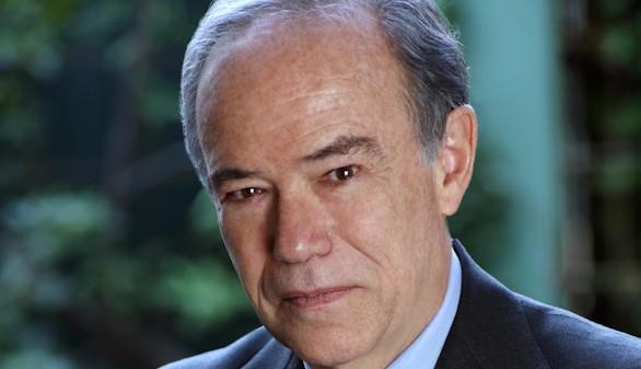 """Gregorio Marañón, distinguido """"Comendador de la Legión de Honor"""" en Francia"""