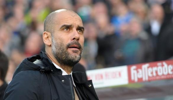 Bayern de Múnich: adiós a Guardiola y bienvenida a Ancelotti