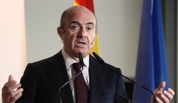 El Gobierno, dispuesto a dar más dinero y autonomía a Cataluña