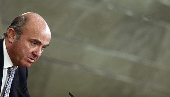 26.000 millones en el aire: ¿cómo afectará la crisis griega a España?