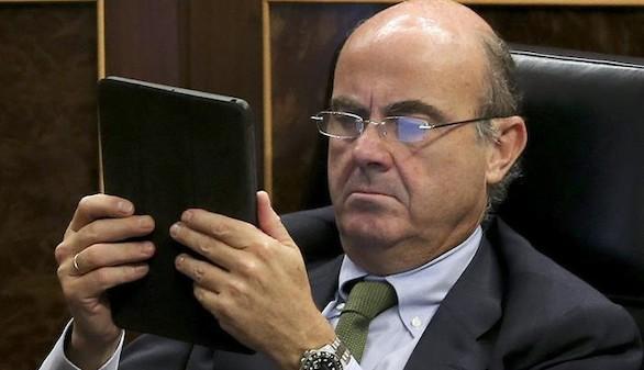 España deberá comprometer 10.000 millones en el nuevo rescate a Grecia