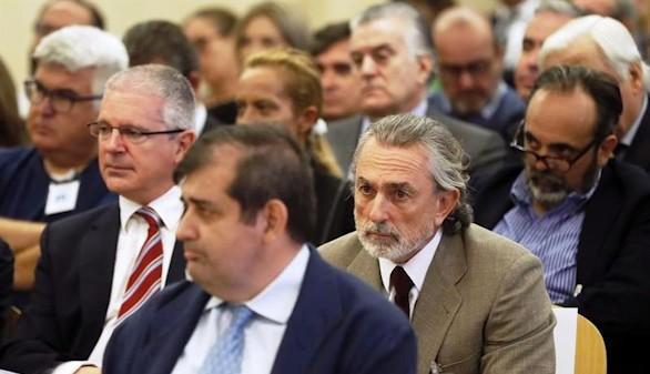 Gürtel: Correa deja entrever que colaborará con la Justicia