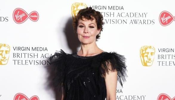 Muere Helen McCrory, actriz en 'Harry Potter', 'Skyfall' o 'Peaky Blinders'