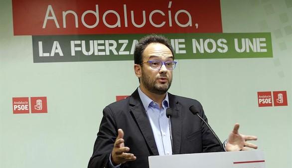 Hernando: