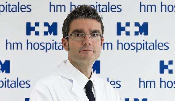 HM CIOCC coordina el proyecto Rosing para identificar a los pacientes con cáncer de pulmón ROS1-positivos