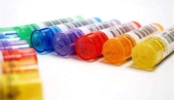 La homeopatía se reivindica en San Sebastián