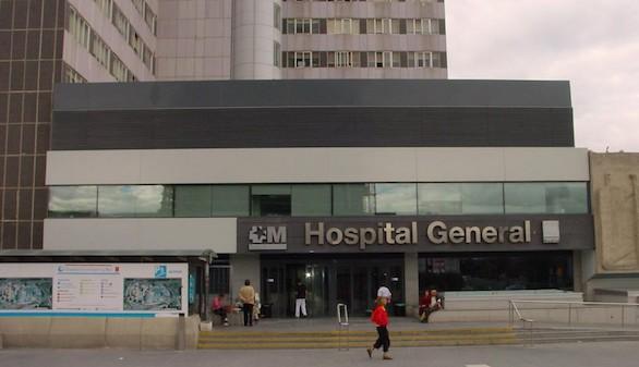 ¿Sabe cuáles son los mejores hospitales de España?