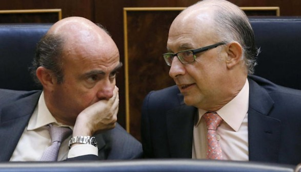 El Gobierno saca otros 1.000 millones de euros de la hucha de las pensiones