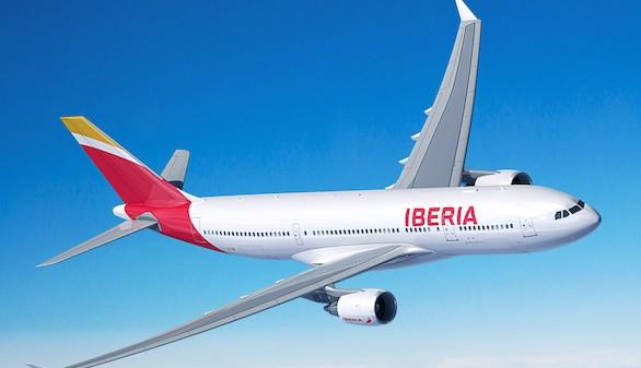 Iberia y la representación sindical llegan a un acuerdo sobre el ERE voluntario