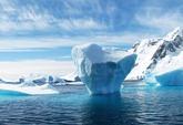 Los expertos advierten: la temperatura del Ártico subirá entre 3 y 5 grados hasta 2050