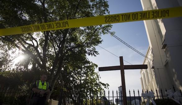 La Iglesia de EEUU ha pagado casi 4.000 millones de dólares por abusos sexuales