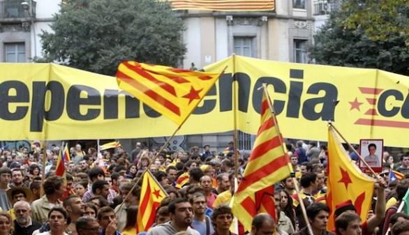 Societat Civil Catalana: un Gobierno con Podemos