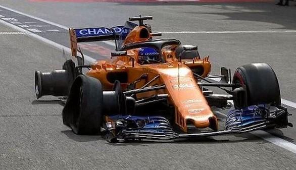 Alonso disecciona su mejor carrera en F1 mientras llega su debut en Resistencia
