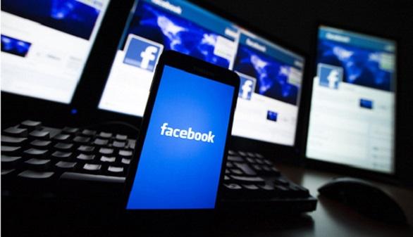 Microsoft, Facebook, Twitter y Youtube combatirán juntos el terrorismo