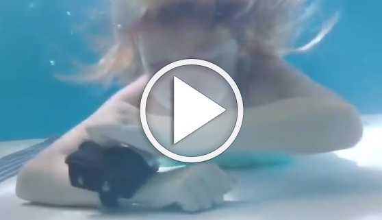 Vídeos virales. Un invento que podría salvarte la vida