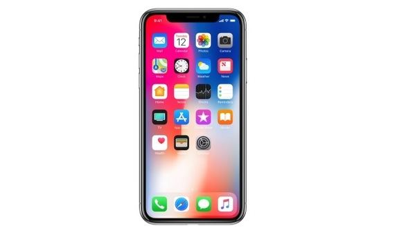 Novedades de Apple: Iphone 8, Iphone X, Apple Watch serie 3 y Apple TV 4K