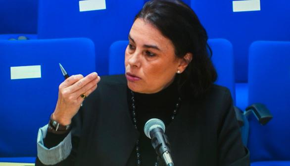 El Gobierno valenciano rechazó 123 facturas injustificadas a Nóos