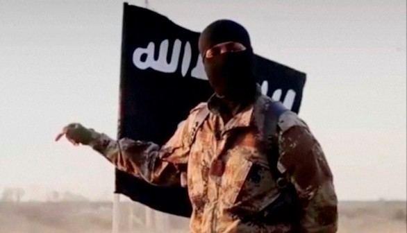 Tras las líneas enemigas: cómo opera ISIS en Estados Unidos