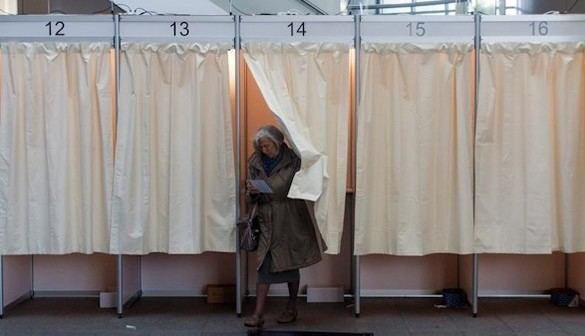 Dimite el primer ministro islandés tras las elecciones