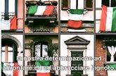 El vídeo de Coppola que emociona a Italia: 'Desde la 'pequeña Italia' estamos contigo'