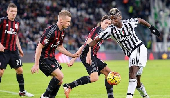Italia pone en marcha un protocolo para acabar con la mafia en el fútbol