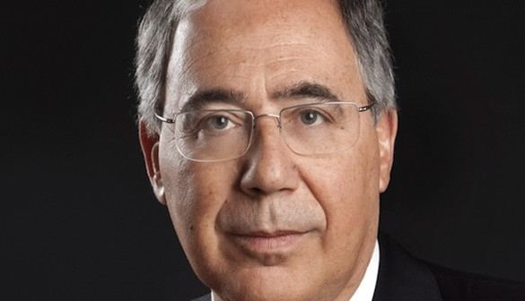 Roberto Fernández Díaz, galardonado con el Premio Nacional de Historia