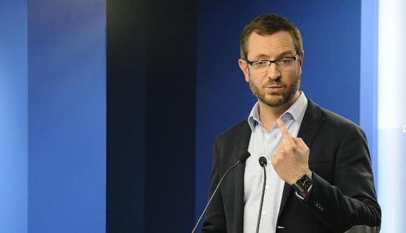 El PP pide a los barones críticos que voten en un nuevo Comité Federal