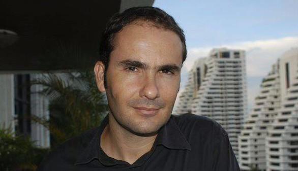 David Jiménez sustituye a García-Abadillo como director de El Mundo