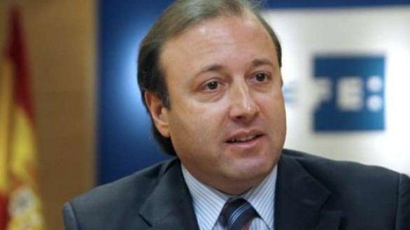 Muere el exdirector de la Policía y Guardia Civil Joan Mesquida