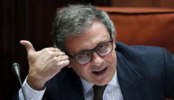 Los hermanos Pujol ocultaron en Panamá su dinero de Andorra para evitar filtraciones a la prensa