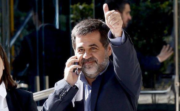 Llarena impide la investidura de Sánchez y Torrent aplaza el pleno