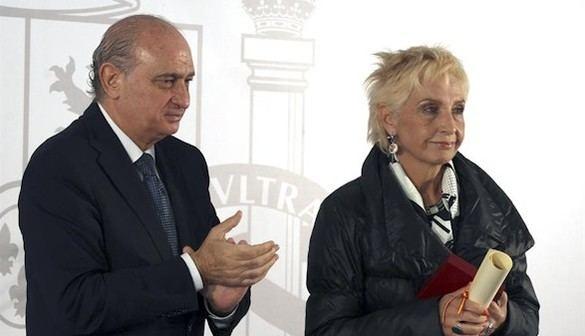 Fernández Díaz: la verdad histórica pasa por hablar de vencedores y vencidos
