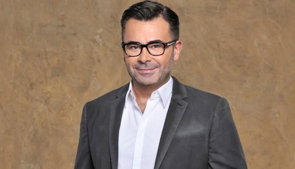 Mediaset renueva a Jorge Javier Vázquez con un contrato de larga duración