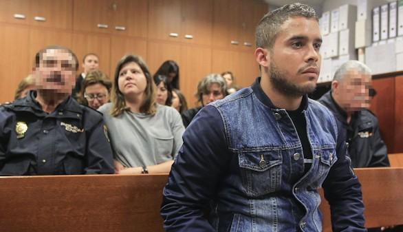Ordenan el ingreso en prisión del hijo de Ortega Cano, tras acumular tres condenas distintas