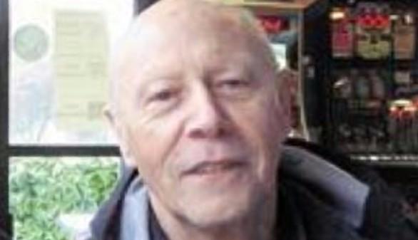 Fallece a los 72 años el compositor José Luis Armenteros