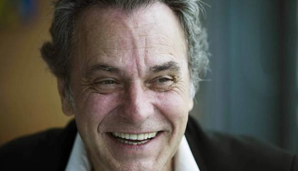José Coronado (Efe)
