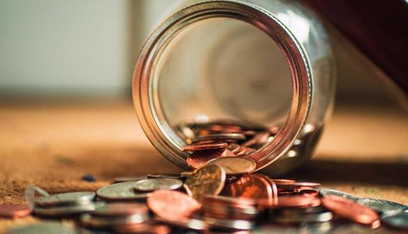 La mejor APP para ayudarte a ahorrar dinero en 2020