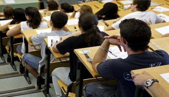 Casi 9 de cada 10 jóvenes españoles tiene dificultades para encontrar trabajo
