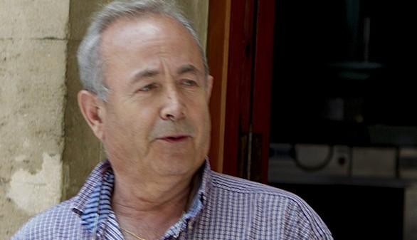 Castro pide conocer los bienes de los acusados por Nóos
