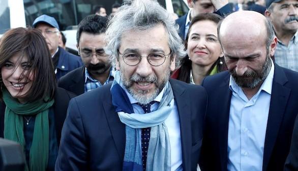 Abierto el juicio oral por la quiebra de la Caja del Mediterráneo