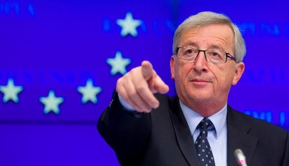 La CE mejora su previsión para España pero insiste: incumplirá el déficit