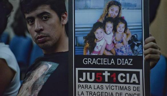Cárcel para cargos de los Kirchner por el accidente ferroviario que mató a 51 pasajeros