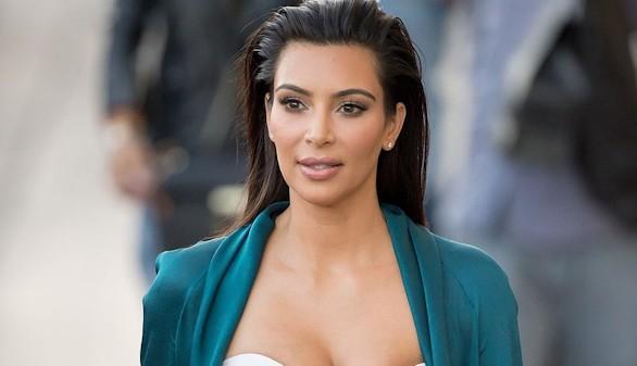 Detenidas 16 personas en Francia relacionadas con el asalto a Kim Kardashian