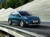 Los vehículos con propulsión alternativa suponen más del 25% del mercado