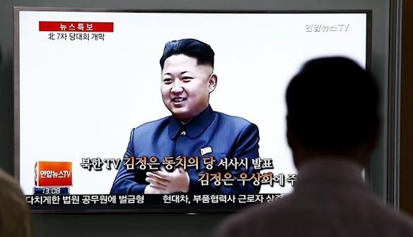 Corea del Norte dice que solo usará sus armas nucleares si es atacada