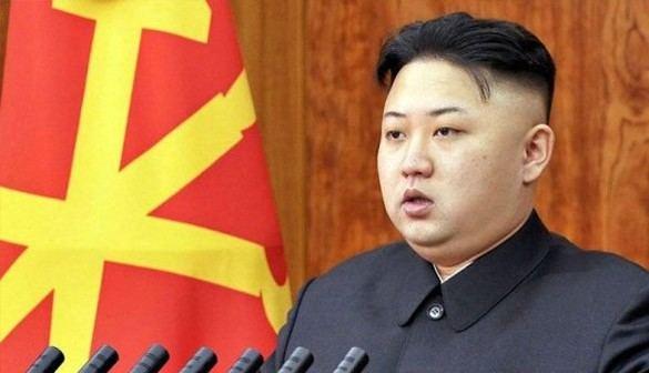 Corea del Norte utiliza armamento de Estados Unidos