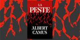 La peste, de Camus, un éxito editorial inesperado por la pandemia, ahora en formato eBook