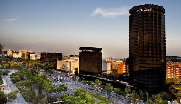 Microbank alcanza una cartera crediticia de 1.000 millones de euros